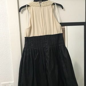 Jessica Howard Short Banquet Cocktail Dress Size14